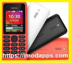 Nokia 130 Logo-compressed