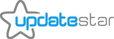 samsung data migration software logo-compressed