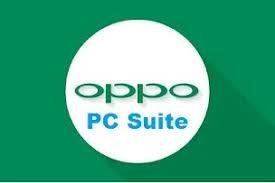 oppo pc site logo-compressed