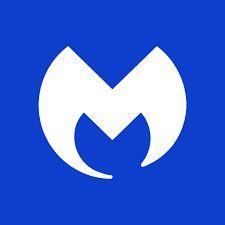 Anti-Malware Logo-compressed