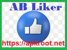 AB-Liker-Logo