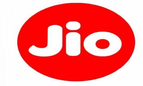 Jio PC Suite Logo