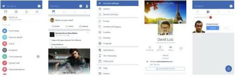 FB Video Downloader APK Latest v330.0.0.31.120 for Android