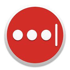 KeePass Logo-compressed