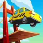 Build a Bridge! v3.0.6 (Free SHopping)