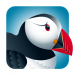 Puffin Browser Pro v7.8.1.40497 [Paid]