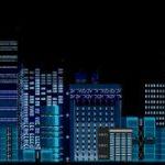 Bit City v1.2.6 (Mod)