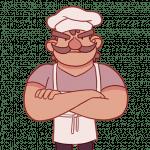 Good Pizza, Great Pizza v3.0.8 (Mod Money)