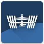 ISS Detector Pro v2.03.71 Pro [Patched]