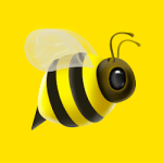 Bee Factory unlimited mod