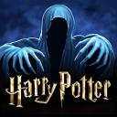 Harry Potter Hogwarts Mystery Mod