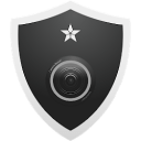 Camera Guard 3 PRO Webcam Blocker [PAID] [Free purchase]