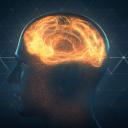 Ultimate Brain Booster Binaural Beats [mod]