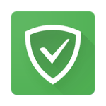 Adguard Block Ads Without Root [Nightly] [Premium]