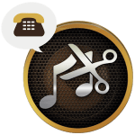 Audio MP3 Cutter Mix Converter and Ringtone Maker [free Purchase]