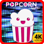 Popcorn Box Time - Free New Movies & TV Shows 2019 [pro] [free purchase]