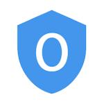 VPN One Free Proxy Server [ADD-Free] [MOD]