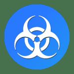 Biohazard Samsung Edition [Substratum] [PAID]