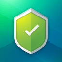 Kaspersky Mobile Antivirus AppLock Web Security [Mod]
