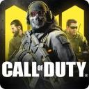 Call of Duty Mobile APK+OBB