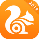 UC Browser Mod [Ad-removed]