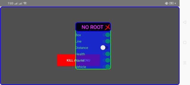Screenshot-of-No-Root-ESP-Hack