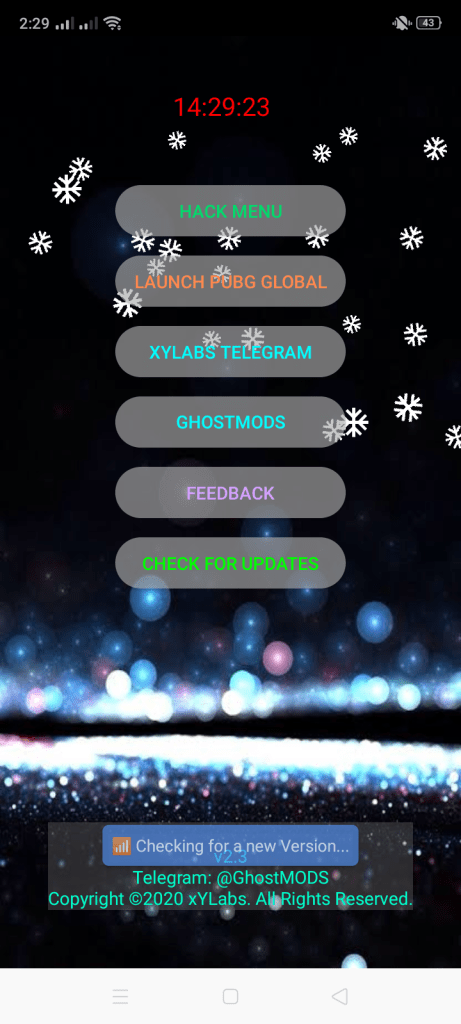 Screenshot-of-xY-Ghost-Hack-v2.3