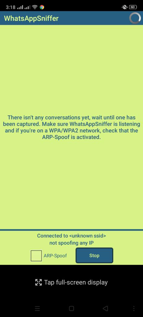 Screenshot-WhatsApp-Spy-Tool-Apk