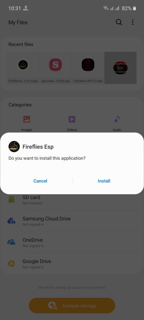 Screenshot-of-FireFlies-ESP