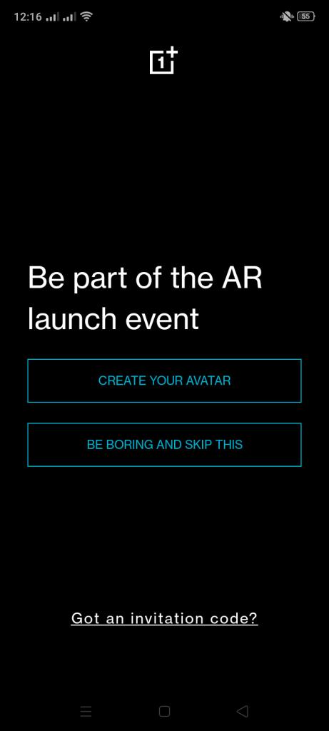 Screenshot-of-OnePlus-Nord-AR-Apk