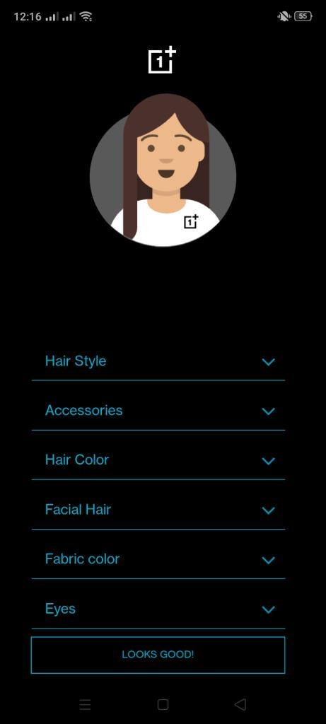 Screenshot-of-OnePlus-Nord-AR-App