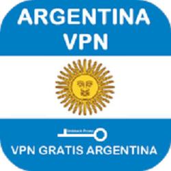 VPN Brazil ML Free & KOF Mobile Legends Skin For Brazil [2021] 1