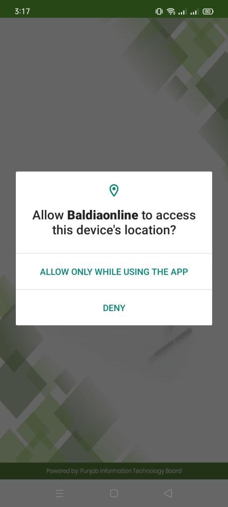 Screenshot-of-Baldia-Online