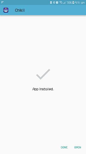Screenshot-of-Chikii-App