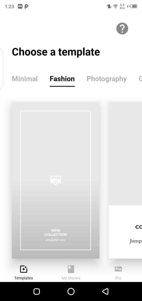 Screenshot-of-Mojo-App