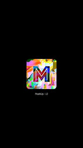 Screenshot-of-Mosh-Up-App