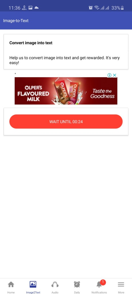 Screenshot-of-TypeSplash-App