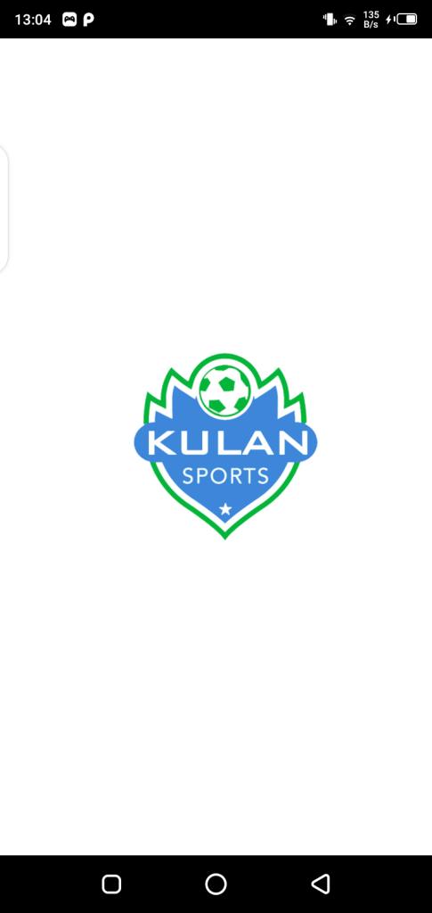Screenshot-of-Kulan-Sports-App-Apk