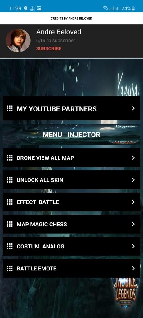 Screenshot-of-ML-Plus-Injector