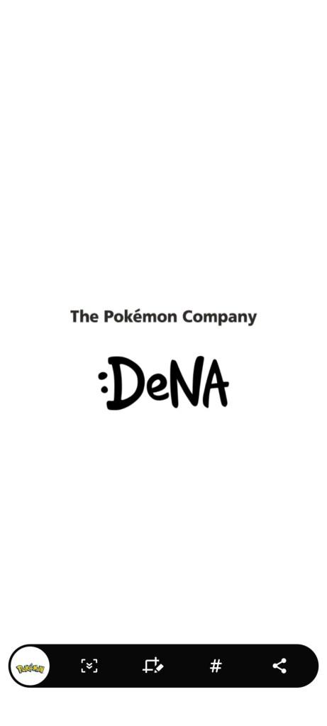 Screenshot-of-Pokemon-Masters-EX-Apk
