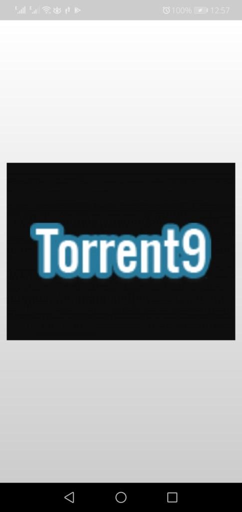 Screenshot-of-Torrent9-Apk