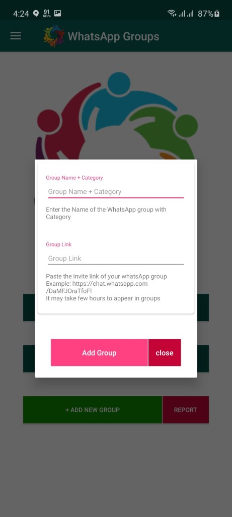 Screenshot-of-WhatsApp-Group-Link-App