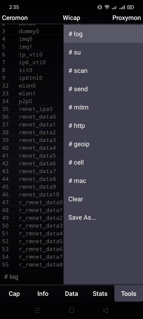 Screenshot-of-Wicap-Pro-Apk