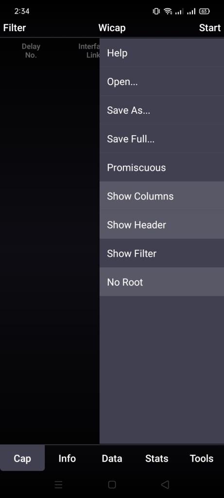 Screenshot-of-Wicap-Pro-App