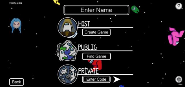 Screenshot-of-Always-Impostor-App