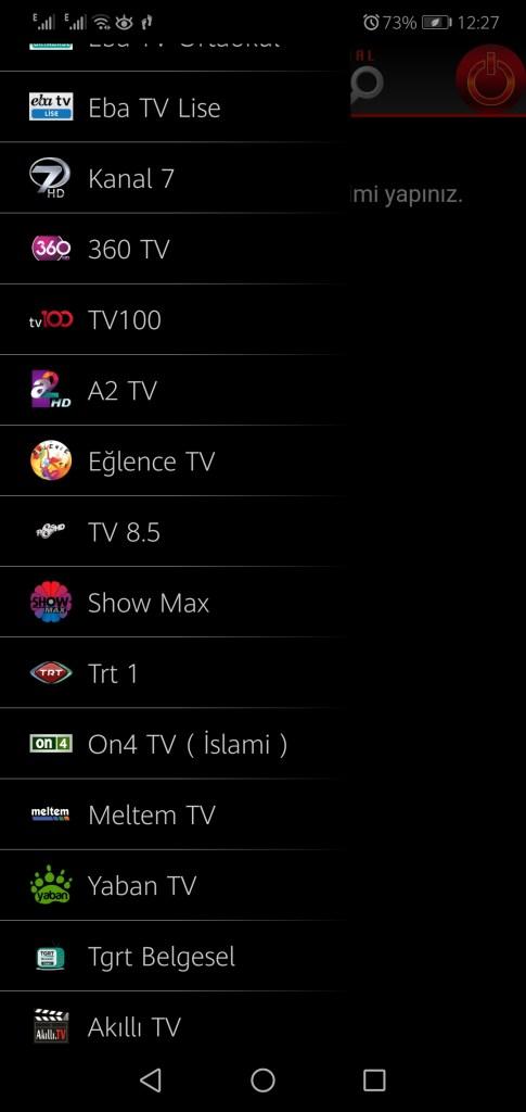 Screenshot-of-CEP-Tv-App