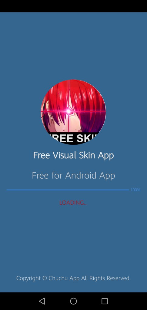 Screenshot-of-Cheat-Skin-ML-App