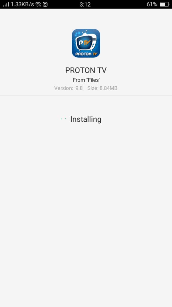 Screenshot-of-Proton-TV-Apk