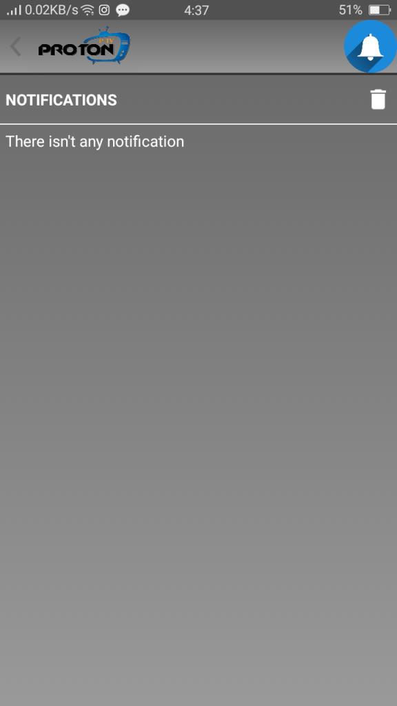 Screenshot-of-Proton-TV