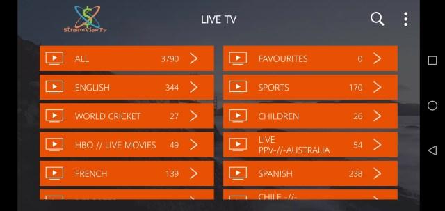 Screenshot-of-Stream-View-Tv-Apk